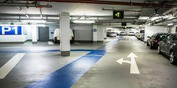 aplicaciones-de-parking